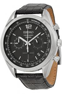 Ceas Seiko Chronograph SSB097P10