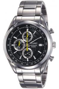 Ceas Seiko SPORTS Cronograph SSB175P1 [0]