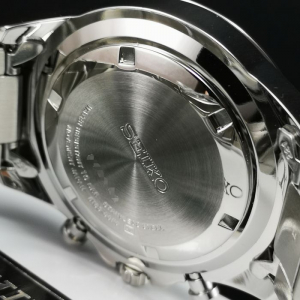Ceas Seiko SPORTS Cronograph SSB241P1 [4]