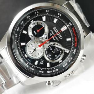 Ceas Seiko SPORTS Cronograph SSB241P1 [6]