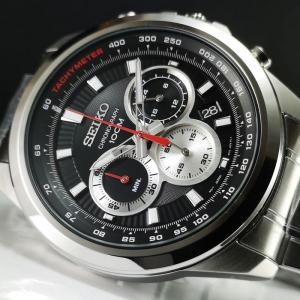 Ceas Seiko SPORTS Cronograph SSB241P1 [1]