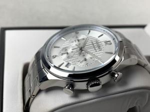 Ceas Seiko Chronograph SSB337P14