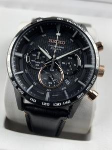 Ceas Seiko Cronograph SSB361P1 [1]