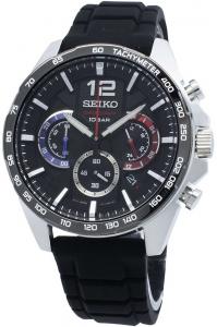 Ceas Seiko Chronograph SSB347P10