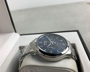 Ceas Seiko Chronograph SSB339P14