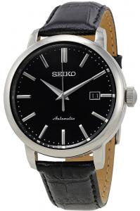 Ceas Seiko CLASSIC SRPA27K1 Automatic [0]