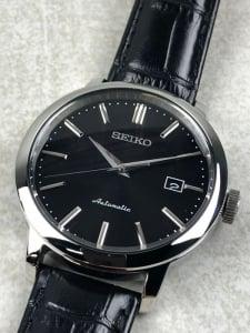 Ceas Seiko CLASSIC SRPA27K1 Automatic [1]