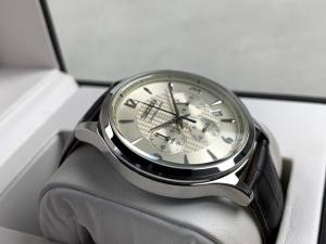 Ceas Seiko Cronograph SSB341P13
