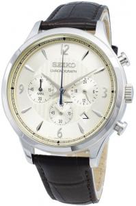 Ceas Seiko Cronograph SSB341P10