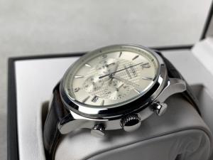 Ceas Seiko Cronograph SSB341P12