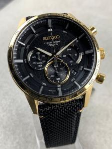 Ceas Seiko Sports Chronograph SSB364P1 [3]