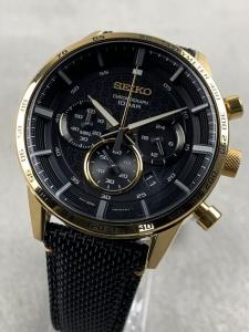 Ceas Seiko Sports Chronograph SSB364P1 [2]