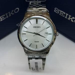Ceas Seiko Neo Classic SUR289P15