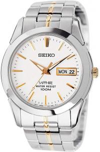 Ceas Seiko Sapphire SGG719P10