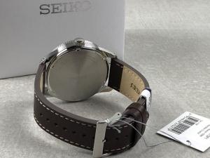 Ceas Seiko Solar SNE473P16