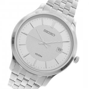 Ceas Seiko Neo Classic SUR289P13