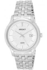 Ceas Seiko Neo Classic SUR289P10