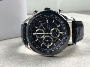 Ceas Seiko SPORTS Cronograph SSB183P14