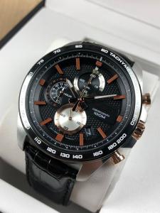 Ceas Seiko SPORTS Cronograph SSB265P11