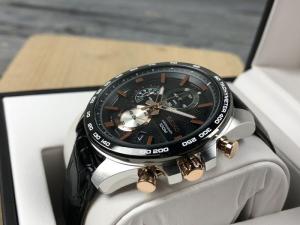 Ceas Seiko SPORTS Cronograph SSB265P12