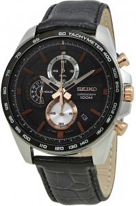 Ceas Seiko SPORTS Cronograph SSB265P10