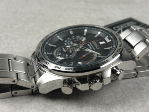 Ceas Seiko Sports Cronograph SSB299P13