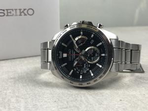 Ceas Seiko Sports Cronograph SSB299P15