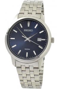 Ceas Seiko Neo Classic SUR259P10