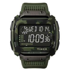 Ceas Timex COMMAND TW5M204000