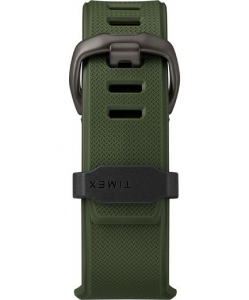 Ceas Timex COMMAND TW5M204002