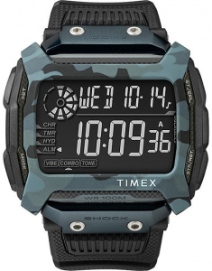 Ceas Timex COMMAND TW5M182000