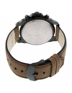 Ceas Timex Expedition T499861