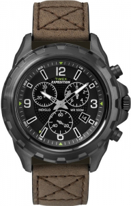 Ceas Timex Expedition T499860