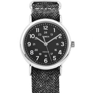 Ceas Timex Weekender TWG012400 (Set)0