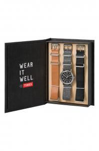 Ceas Timex Weekender TWG012400 (Set)3