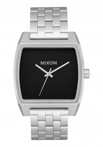 Ceas Barbatesc NIXON Time Tracker A1245-0000