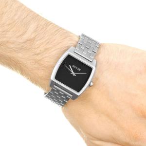 Ceas Barbatesc NIXON Time Tracker A1245-0003