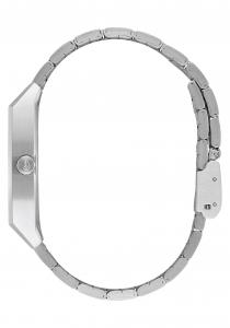 Ceas Barbatesc NIXON Time Tracker A1245-0001