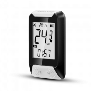 Ciclocomputer cu GPS iGPSPORT iGS1300
