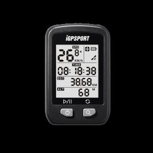 Ciclocomputer GPS iGPSPORT iGS 20E0
