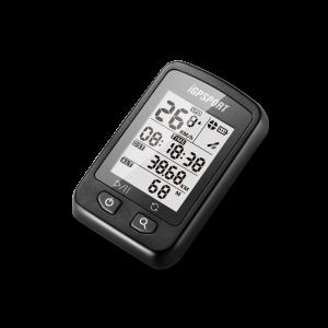 Ciclocomputer GPS iGPSPORT iGS 20E1