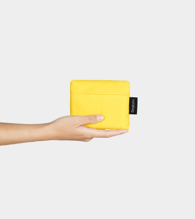 Geantă - Rucsac Copii Reflective Notabag Mini – Mint - Copie [3]
