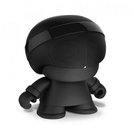 Boxa portabila Bluetooth Xoopar Xboy Grand0