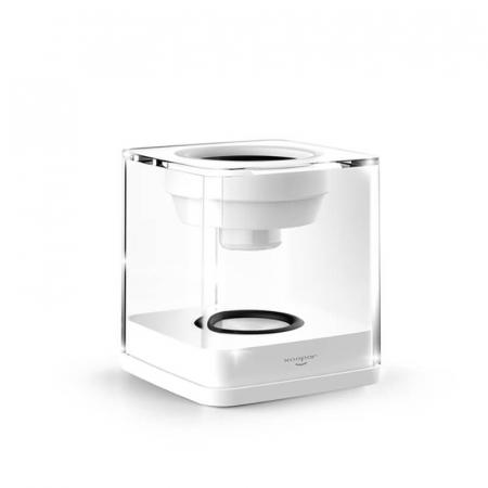 Boxa Bluetooth de 10W Xoopar Ilo [0]