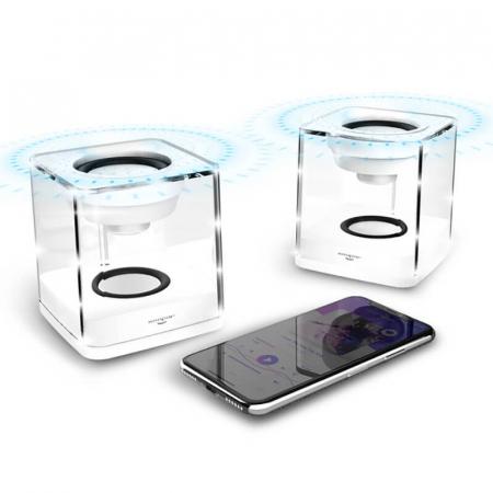 Boxa Bluetooth de 10W Xoopar Ilo [1]