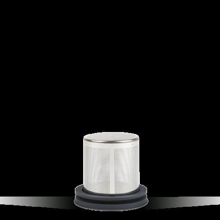 Infuzor pentru sticle reutilizabile Closca0
