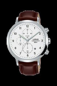Ceas Barbatesc Lorus Classic by Seiko RM317EX80