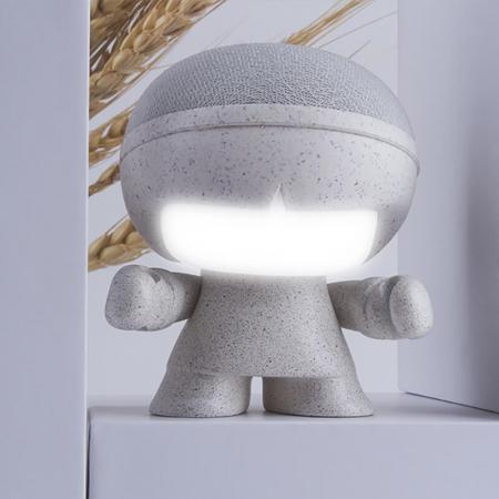 Boxa portabila Bluetooth Xoopar Mini Xboy Eco [2]