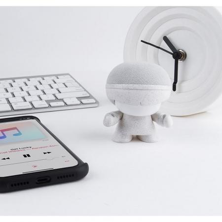 Boxa portabila Bluetooth Xoopar Mini Xboy Eco [6]