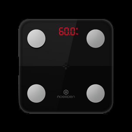 MINIMI - Cantar digital inteligent corporal [1]